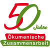 50 Jahre &ouml;kum Kampagne<div class='url' style='display:none;'>/</div><div class='dom' style='display:none;'>oeme.ch/</div><div class='aid' style='display:none;'>281</div><div class='bid' style='display:none;'>2690</div><div class='usr' style='display:none;'>121</div>