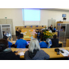 2018-06-13 Frauenkonferenz M21 030 (Doris Brodbeck)<div class='url' style='display:none;'>/</div><div class='dom' style='display:none;'>oeme.ch/</div><div class='aid' style='display:none;'>342</div><div class='bid' style='display:none;'>2691</div><div class='usr' style='display:none;'>33</div>