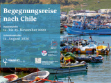 2020_Flyer_Studienreise_Chile