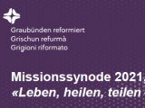 Missionssynode 2021