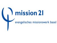mission 21 - Logo<div class='url' style='display:none;'>/</div><div class='dom' style='display:none;'>kirchenweb.ch/</div><div class='aid' style='display:none;'>56</div><div class='bid' style='display:none;'>517</div><div class='usr' style='display:none;'>24</div>